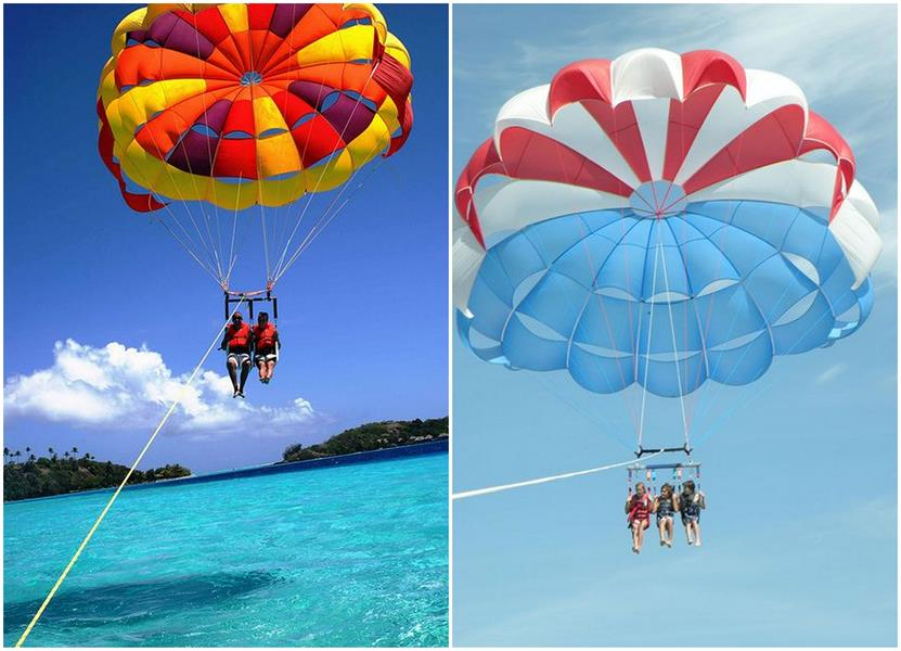 parasailing3 (Copy)