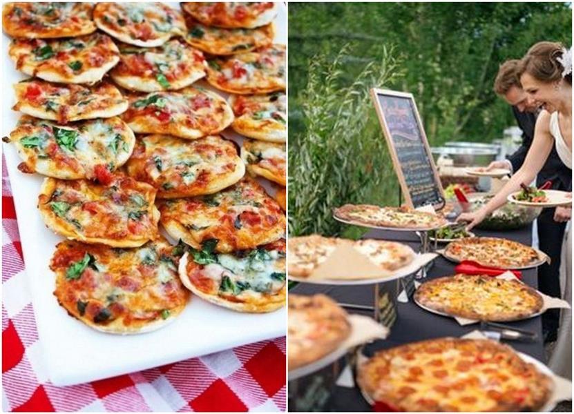 pizza bar2 (Copy)