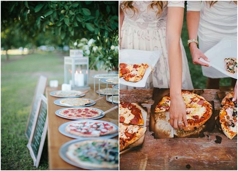 pizza bar3 (Copy)