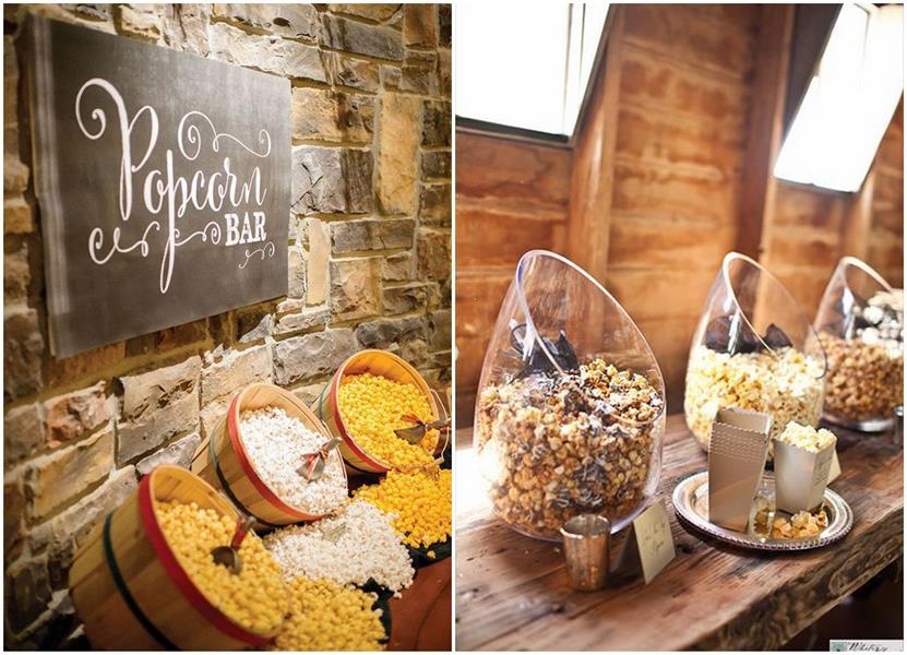 popcorn bar (Copy)