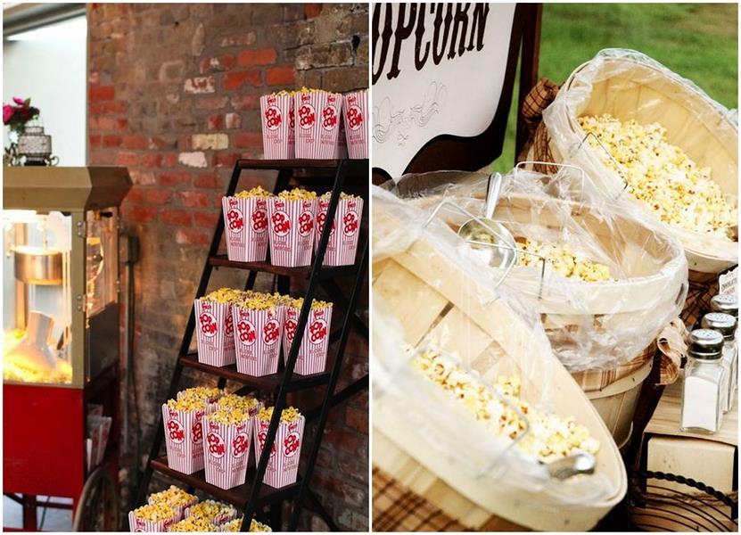 popcorn bar2 (Copy)
