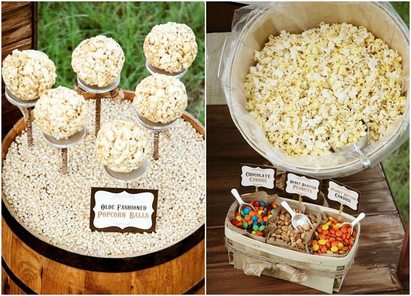 popcorn bar4 (Copy)