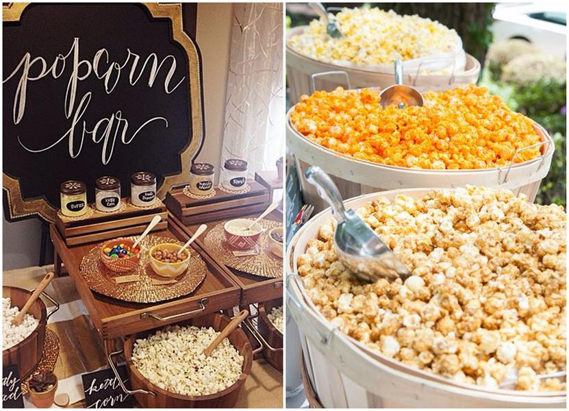 popcorn bar5 (Copy)