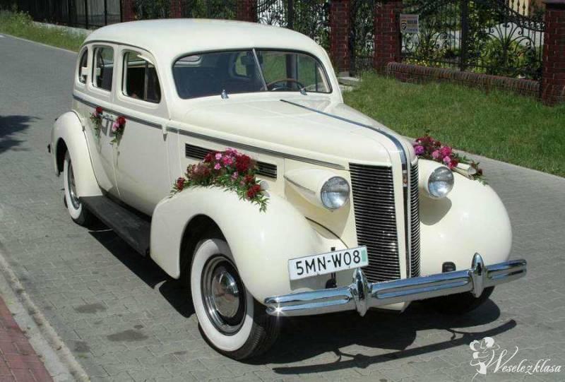 samochód zabytkowy12 (Copy)