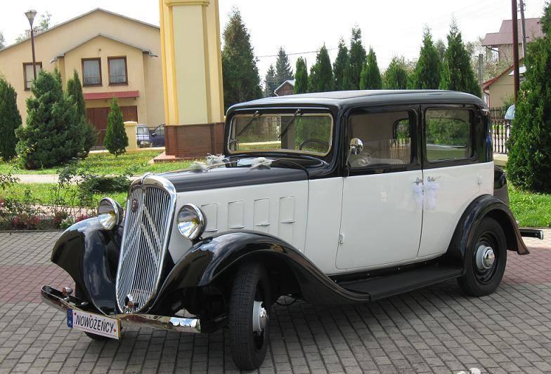 samochód zabytkowy13 (Copy)