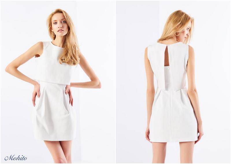 mohito suknie (Copy)