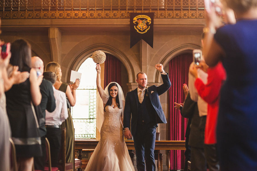 12harry-potter-themed-wedding-cassie-lewis-byrom-33