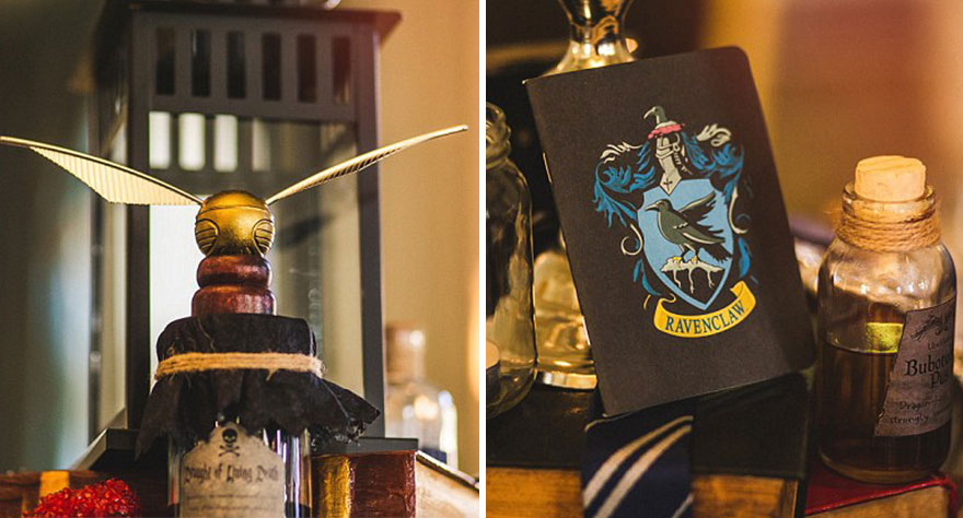 15harry-potter-themed-wedding-cassie-lewis-byrom-21