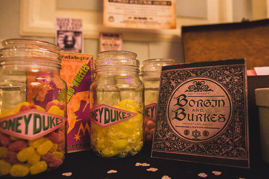 17harry-potter-themed-wedding-cassie-lewis-byrom-40