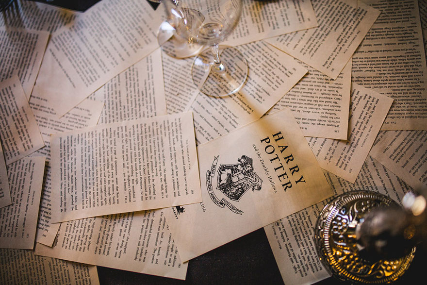188harry-potter-themed-wedding-cassie-lewis-byrom-27