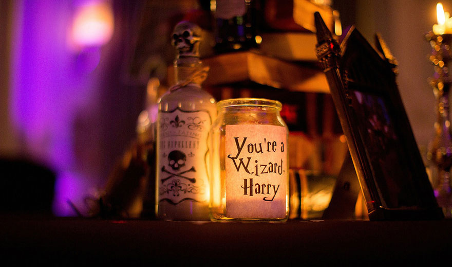 18harry-potter-themed-wedding-cassie-lewis-byrom-7