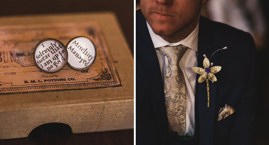 9harry-potter-themed-wedding-cassie-lewis-byrom-20