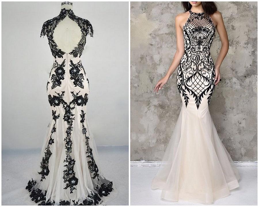 suknie11