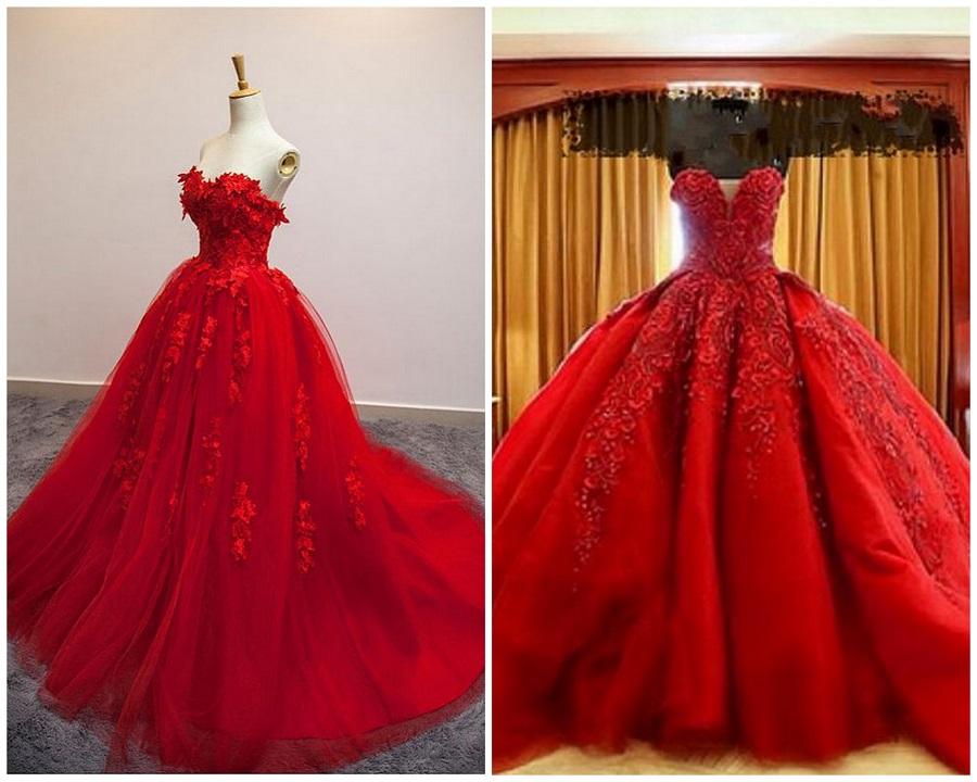 suknie2