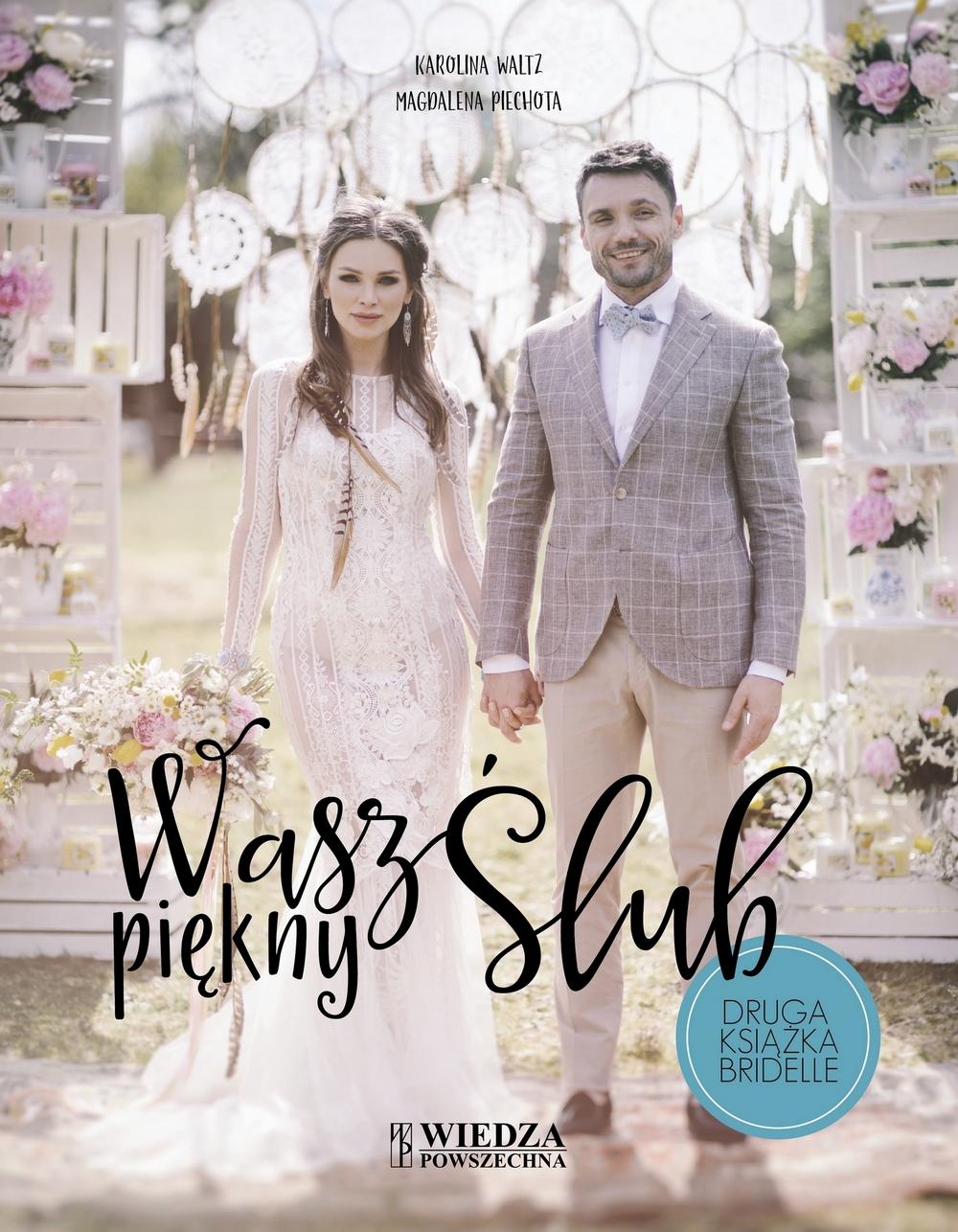 Wasz Piękny Ślub foto do artykułu