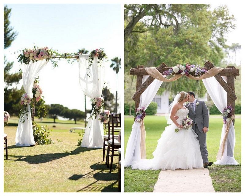 800kolaz9 drewno-modny dodatek do dekoracji ślubnych