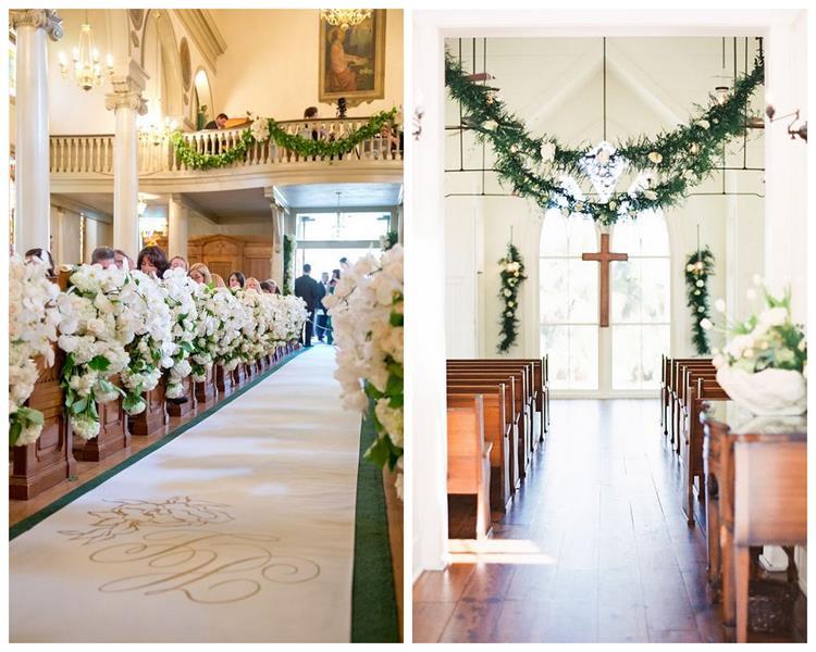 kolaz1 biały ślub