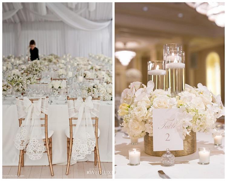 kolaz12 biały ślub