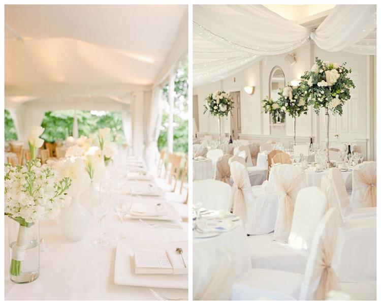 kolaz13 biały ślub