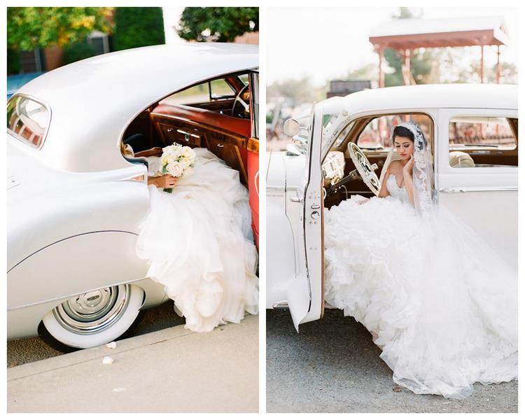 kolaz2 biały ślub