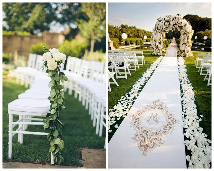 kolaz3 biały ślub