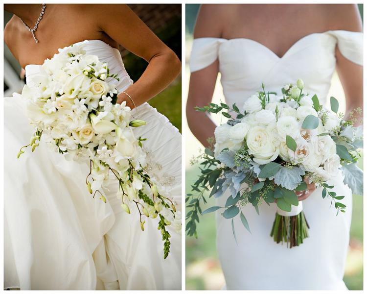 kolaz4 biały ślub