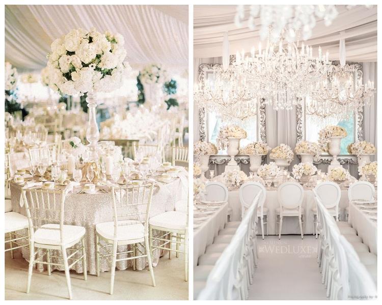 kolaz6 biały ślub