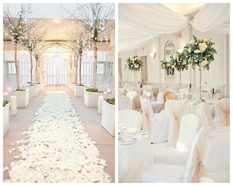 kolaz7 biały ślub