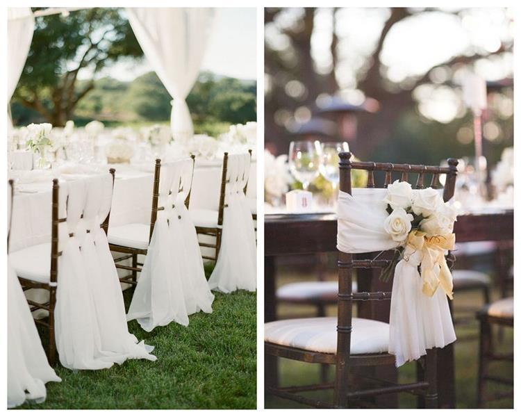 kolaz8 biały ślub