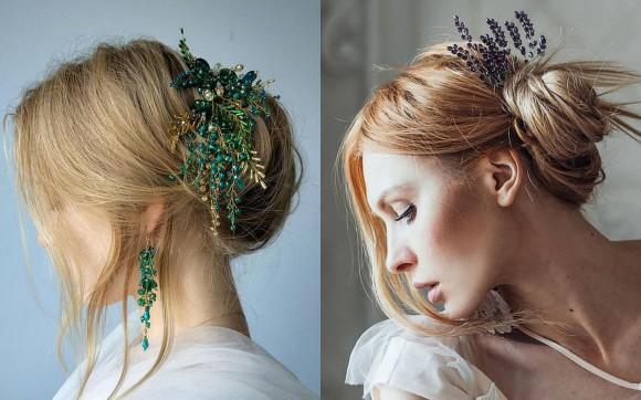 kryształowe ozdoby do włosów (1)