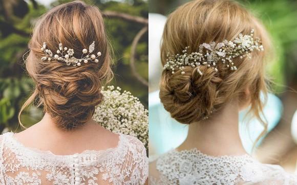 kryształowe ozdoby do włosów (2)
