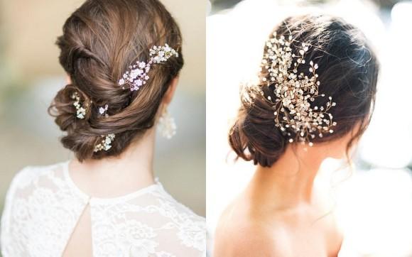 kryształowe ozdoby do włosów (3)