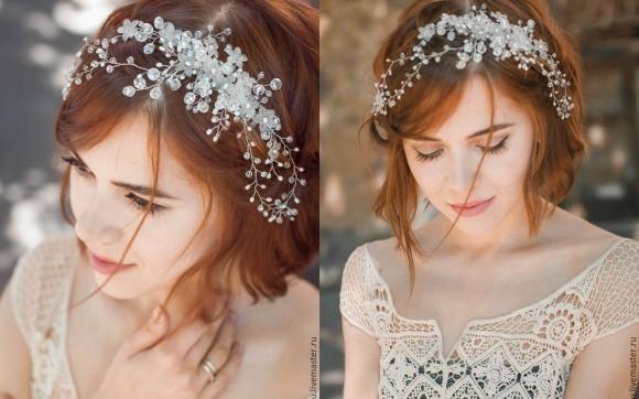 kryształowe ozdoby do włosów (6)