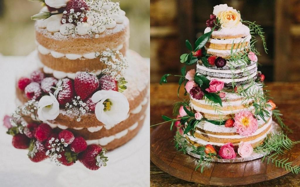 Truskawkowe wesele (1)