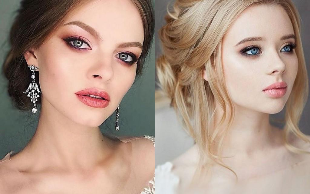 makijaż ślubny przygotowania (2)