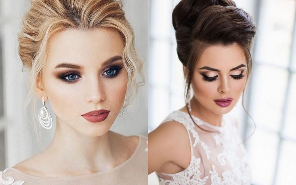 makijaż ślubny przygotowania (3)