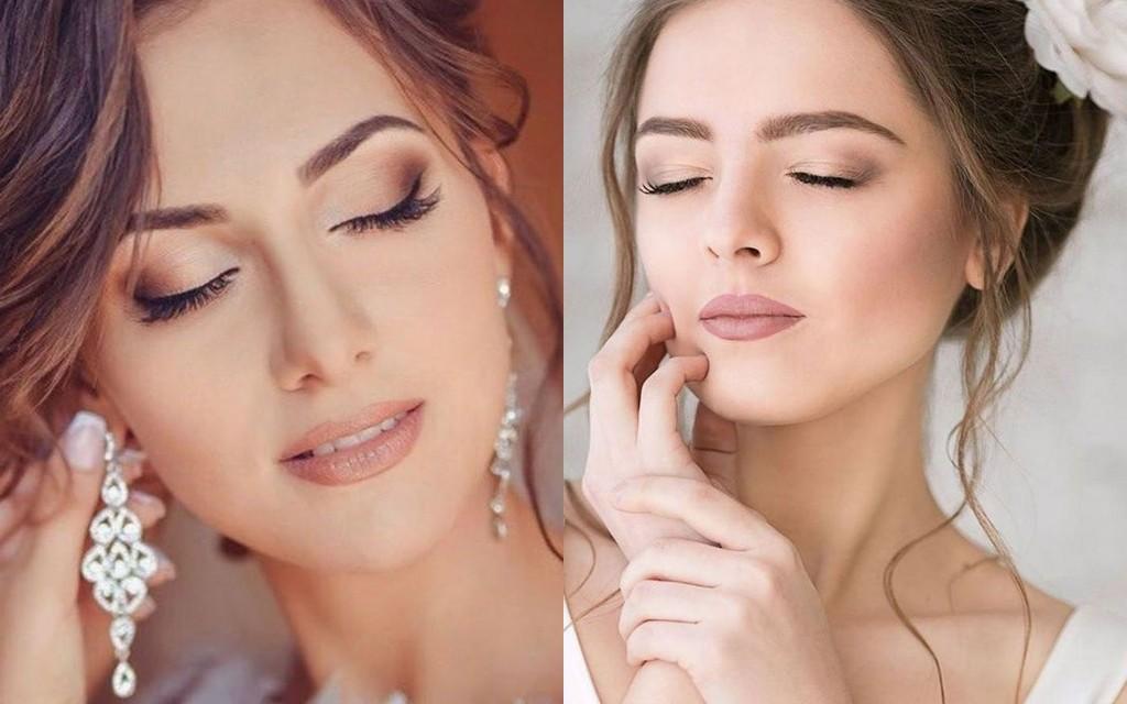 makijaż ślubny przygotowania (4)