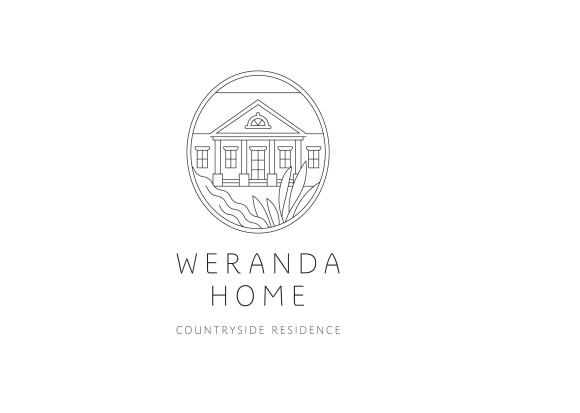 WERANDA_HOME_LOGO_BLACK
